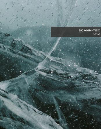 inre085-SCANN-TEC-Unyt-Digipack-Front-72dpi-600x600